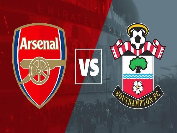 Nhận định Arsenal vs Southampton – 01h00 17/12, Ngoại Hạng Anh