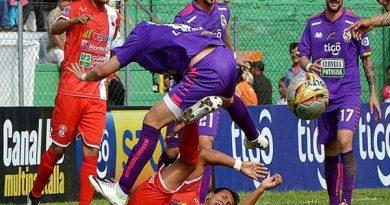 nhan-dinh-club-guabira-vs-real-potosi-2h00-ngay-1-1