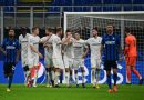 Nhận định trận đấu M'gladbach vs Inter Milan (3h00 ngày 2/12)