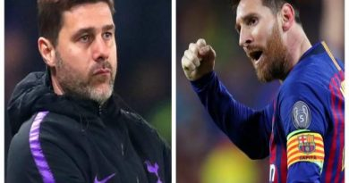 tin-bong-da-qt-26-12-pochettino-muon-dua-messi-ve-psg