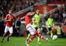 Nhận định kèo Tài Xỉu Braga vs Benfica (2h45 ngày 21/1)