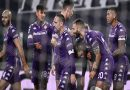 Nhận định trận đấu Fiorentina vs Inter Milan (21h00 ngày 13/1)