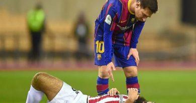 Soi kèo Cornella vs Barcelona, 03h00 ngày 22/1 – Cup nhà vua