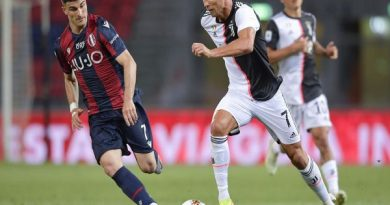 Soi kèo Juventus vs Bologna, 18h30 ngày 24/1 – Serie A