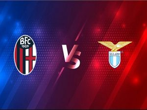 Soi kèo Bologna vs Lazio – 00h00 28/02, VĐQG Italia