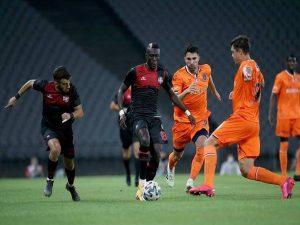 Dự đoán Kayserispor vs Fatih Karagümrük, 20h00 ngày 19/3