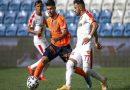 Nhận định bóng đá Erzurum BB vs Karagumruk, 17h30 ngày 3/3