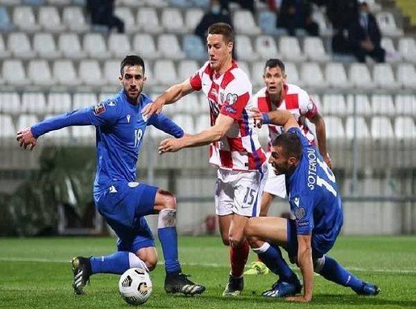 Soi kèo, nhận định Malta vs Croatia, 1h45 ngày 31/3