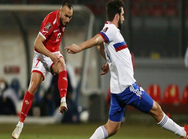 Nhận định, Soi kèo Slovakia vs Nga, 01h45 ngày 31/3 - VL World Cup