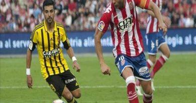 Nhận định bóng đá Girona vs Zaragoza, 02h00 ngày 17/4