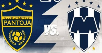 Dự đoán Atletico Pantoja vs Monterrey, 09h00 ngày 16/04