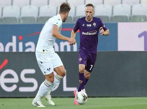 Nhận định bóng đá Verona vs Fiorentina (1h45 ngày 21/4)