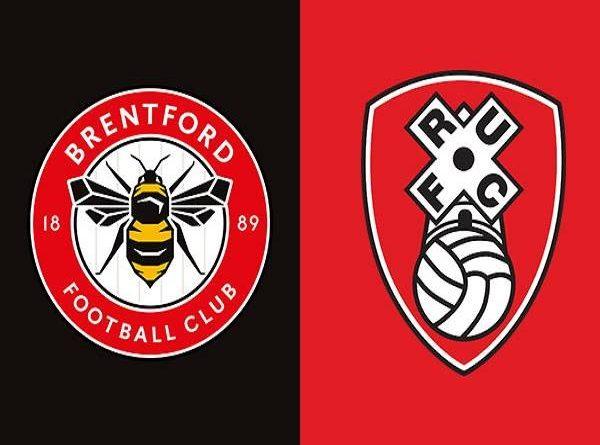 Soi kèo Brentford vs Rotherham – 01h00 28/4, Hạng nhất Anh