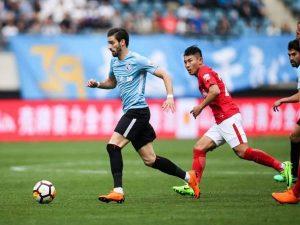 Nhận định bóng đá Dalian Pro vs Changchun Yatai, 17h00 ngày 22/4