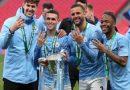 Cách xem truyền hình trực tiếp bóng đá Anh miễn phí