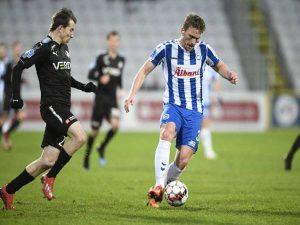 Nhận định kèo Châu Á Lyngby vs Odense (23h00 ngày 20/5)
