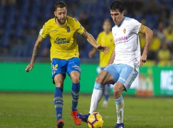 Thông tin trận đấu Las Palmas vs Gijon, 23h30 ngày 20/5