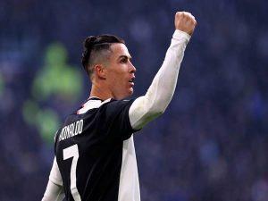Top ghi bàn C1 Champions League vĩ đại nhất trong lịch sử bóng đá