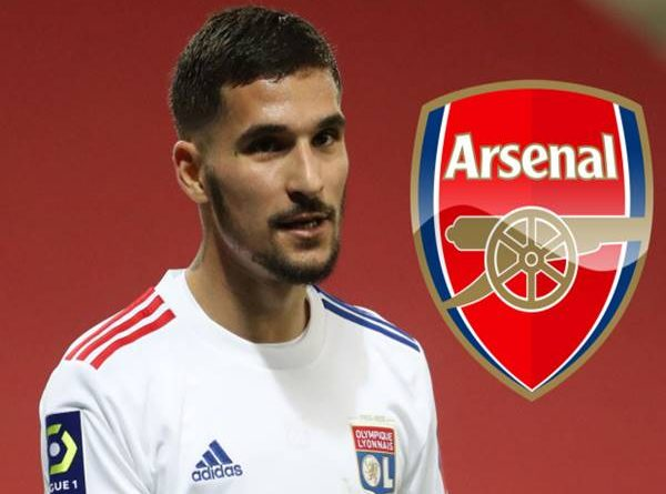 Chuyển nhượng BĐ Anh 19/6: Arsenal muốn chiêu mộ Aouar