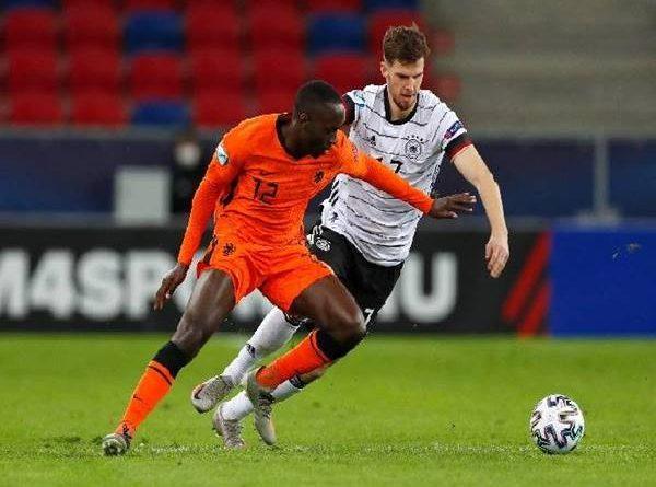 Nhận định bóng đá U21 Hà Lan vs U21 Đức, 02h00 ngày 04/06. Hà Lan U21 là kênh đầu tư sáng nước trước giờ bóng lăn.