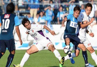 Soi kèo Albirex Niigata vs Blaublitz Akita, 17h00 ngày 21/6