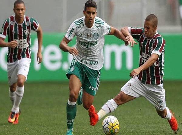 Soi kèo bóng đá Juventude vs Palmeiras, 7h30 ngày 17/6