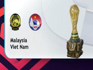 Soi kèo Malaysia vs Việt Nam – 23h45 11/06/2021, VLWC KV Châu Á