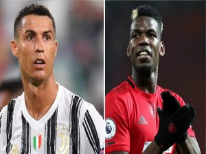 Tin thể thao trưa 2/6: Juventus thay mục tiêu trao đổi với MU