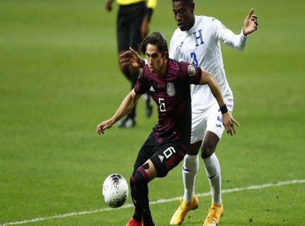 Soi kèo Honduras vs Grenada, 08h00 ngày 14/7 - Gold Cup 2021