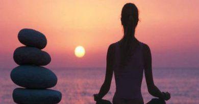 Thiền định là gì – Những tác dụng của thiền định đối với cuộc sống