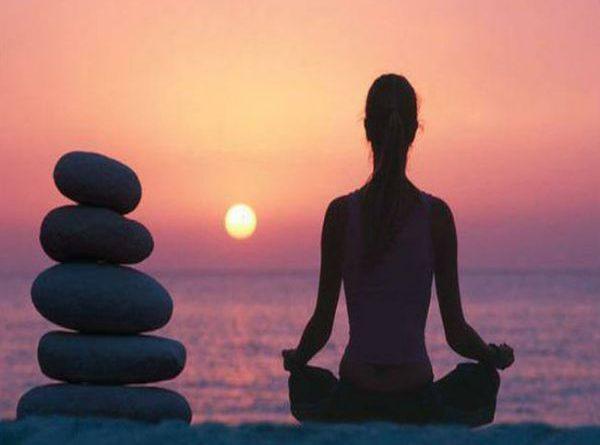 Thiền định là gì - Những tác dụng của thiền định đối với cuộc sống