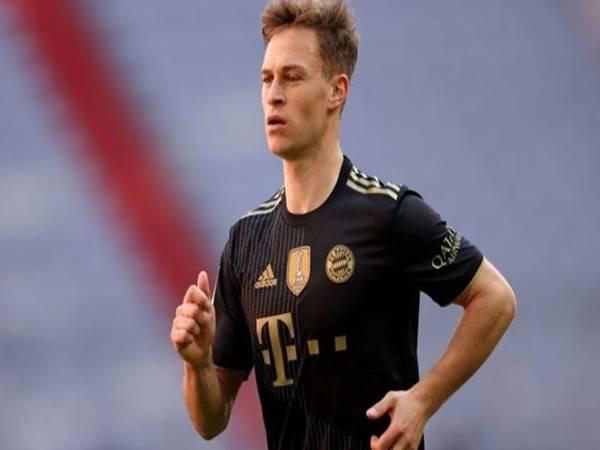 Tin thể thao 23/7: Bayern bị Kimmich làm khó trên bàn đàm phán