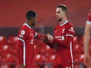Tin thể thao sáng 20/7: PSG nhắm thêm sao Liverpool