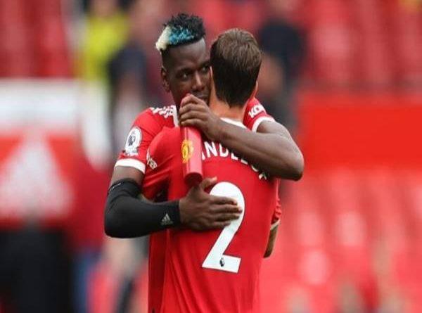 Bóng đá Anh chiều 20/8: Man Utd có phương án lý tưởng cho tuyến giữa