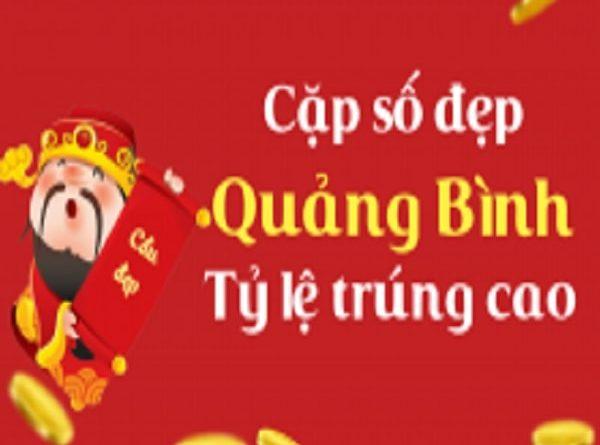 Dự đoán xổ số Quảng Bình26/8/2021