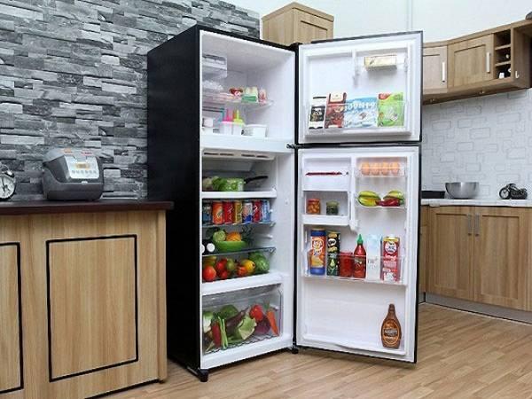 Nằm mơ thấy tủ lạnh có ý nghĩa gì điềm báo tốt hay xấu