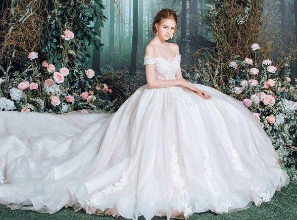 Mơ thấy váy cưới đánh con gì xác suất vào bờ cao nhất?