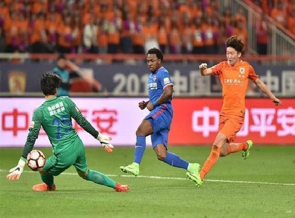 Nhận định bóng đá Qingdao FC vs Shandong Taishan, 19h00 ngày 02/8