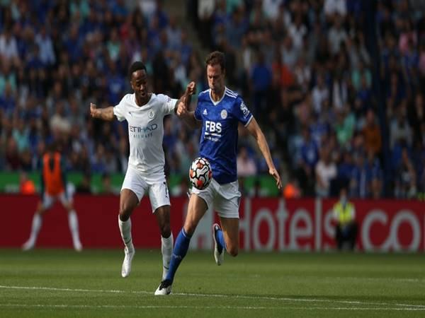 Dự đoán bóng đá Leicester vs Burnley, 21h00 ngày 25/9