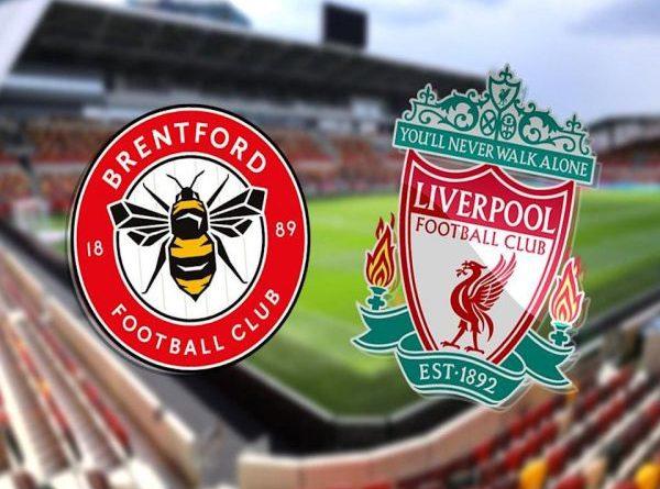 Nhận định kèo Brentford vs Liverpool, 23h30 ngày 25/9 - Ngoại Hạng Anh