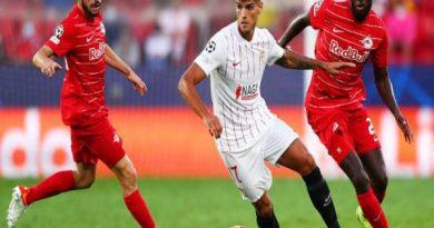 Nhận định kèo Salzburg vs Lille, 2h00 ngày 30/9 - Cup C1 Châu Âu