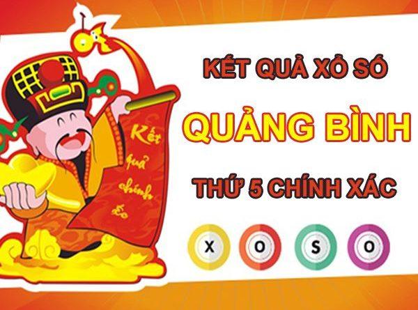 Dự đoán XSQB 21/10/2021 soi cầu số đẹp Quảng Bình